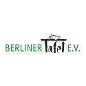 Berliner Tafel Logo
