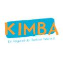 Kimba Berlin Logo