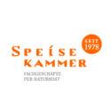 Speisekammer Berlin Naturkost Logo
